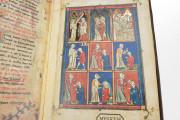 Chirurgia, London, British Library, Codex Sloane 1977 − Photo 5