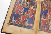 Chirurgia, London, British Library, Codex Sloane 1977 − Photo 6