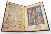 Chirurgia, London, British Library, Codex Sloane 1977 − Photo 7