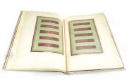 Codex Aureus of Echternach, Nuremberg, Germanisches Nationalmuseum, Hs. 156142 − Photo 13