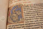 Codex Calixtinus of Santiago de Compostela, Santiago de Compostela, Archivo de la Catedral de Santiago de Compostela − Photo 10