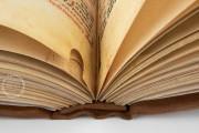 Codex Calixtinus of Santiago de Compostela, Santiago de Compostela, Archivo de la Catedral de Santiago de Compostela − Photo 14