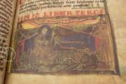 Codex Calixtinus of Santiago de Compostela, Santiago de Compostela, Archivo de la Catedral de Santiago de Compostela − Photo 19