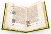 Latin Moamin, Vienna, Kunsthistorisches Museum, K 4984 − Photo 5