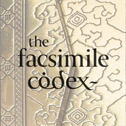 The Facsimile Codex