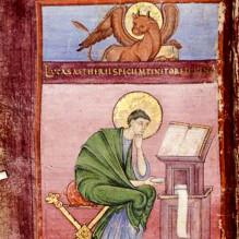 Tempus Libri