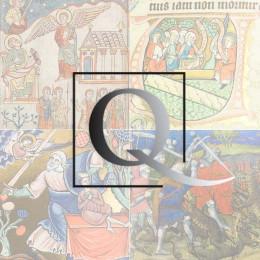 Quaternio Verlag Luzern
