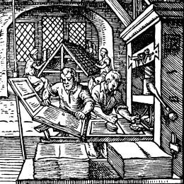 Eugrammia Press
