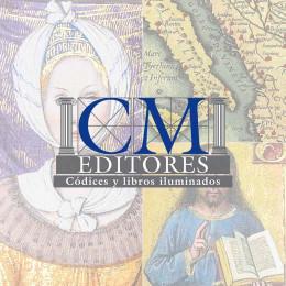 CM Editores