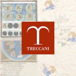 Istituto dell'Enciclopedia Italiana - Treccani