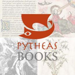 Pytheas Books