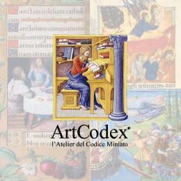 ArtCodex
