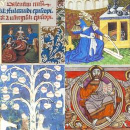 Millennium Liber