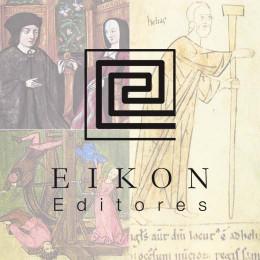 Eikon Editores