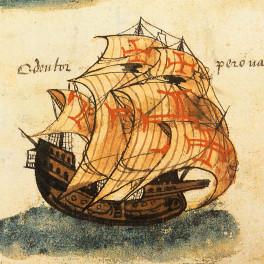 Comissão Nacional para as Comemorações dos Descobrimentos Portugueses
