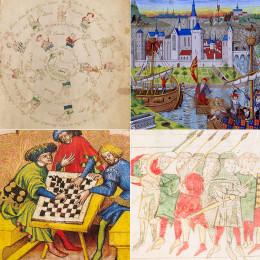 Siloé, arte y bibliofilia