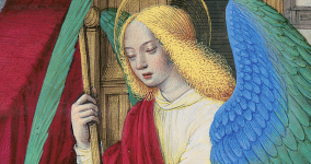 A Renaissance Exhibition in Book-Form