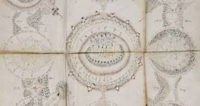 Voynich Manuscript Facsimile, Taking the World by Storm