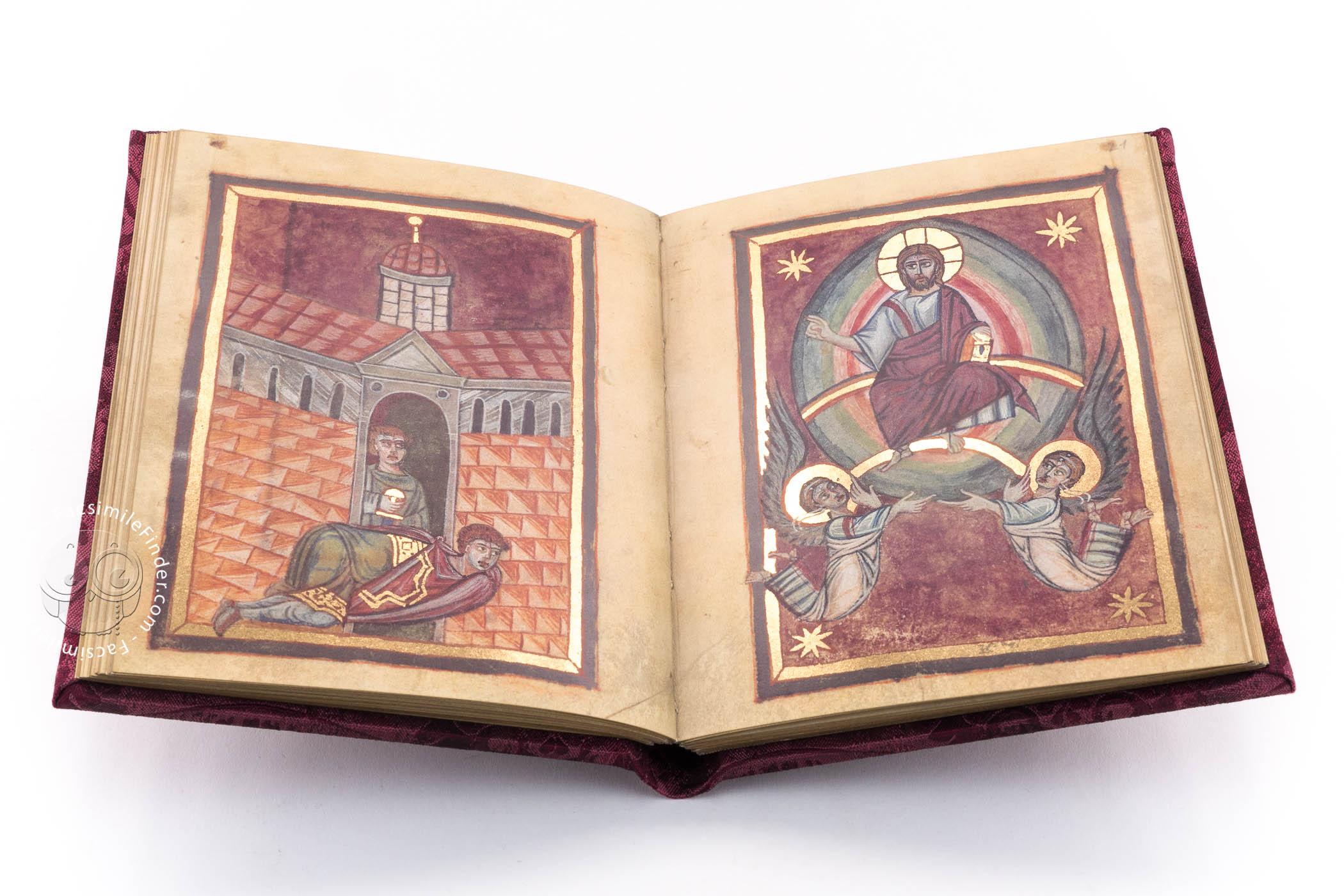 Royal Buch